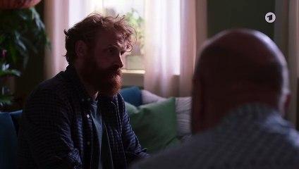 Twin- Folge 5- Flucht nach vorn (S01_E05)