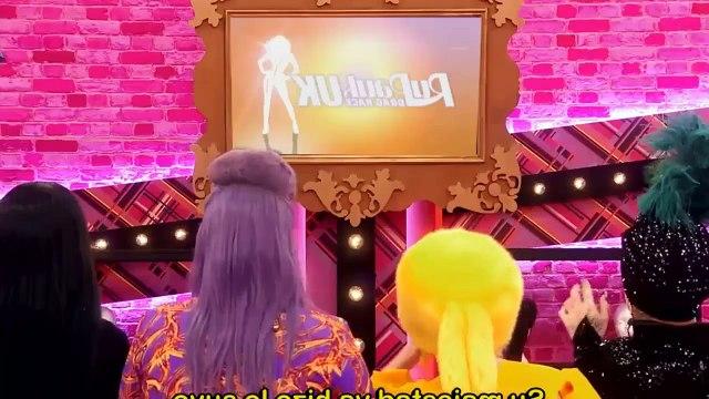 RuPaul.s.Drag.Race.UK.S02E01