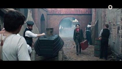 Erben der Nacht- Folge 2- Das Schulschiff (S01_E02)