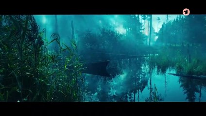 Erben der Nacht- Folge 4- Blinde Passagiere (S01_E04)