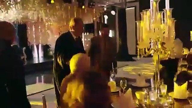 2 - مسلسل ضربة معلم الحلقة 40 الاربعون