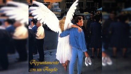 APPUNTAMENTO CON UN ANGELO (1987) Film Completo HD