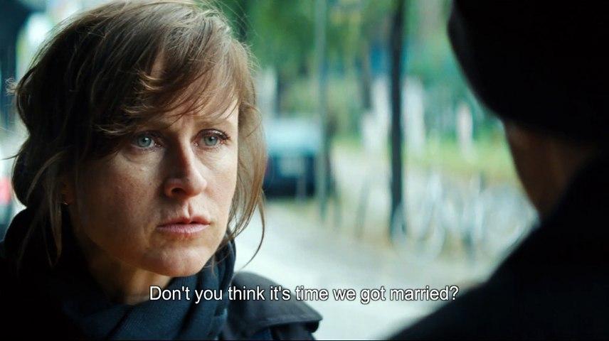 3 Movie (2010) - Sophie Rois, Sebastian Schipper, Devid Striesow