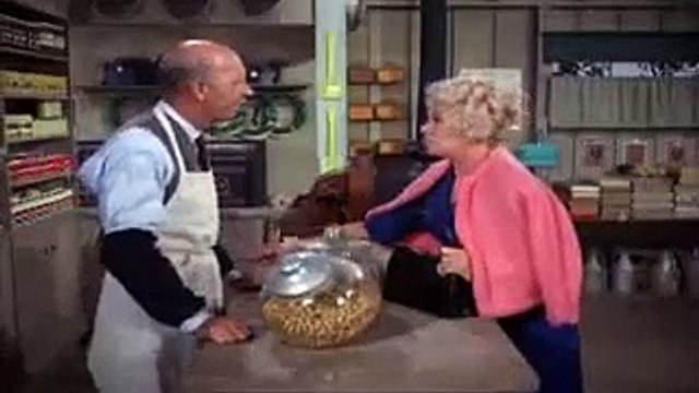 Petticoat Junction Season 03 Episode 13