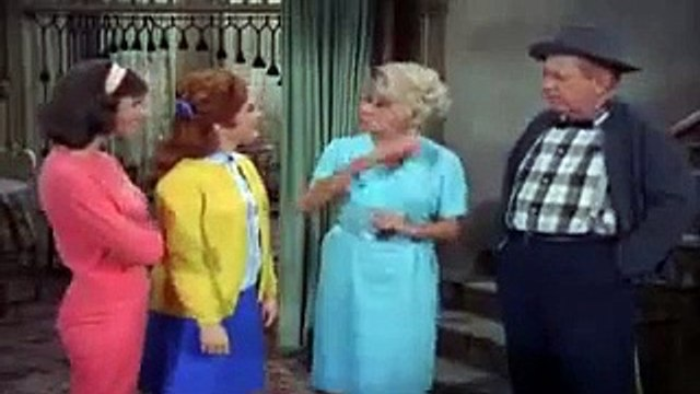 Petticoat Junction Season 03 Episode 14