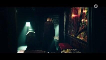Erben der Nacht- Folge 11- Familienspuren (S01_E11)