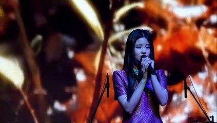 Tamura Meimi - May (Live)