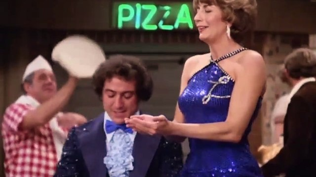 Laverne and Shirley Season 5 Episode 18 The Collector