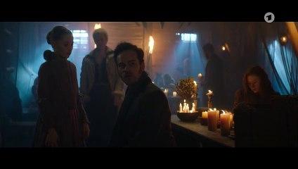 Erben der Nacht- Folge 18- Sturm am Horizont (S02_E05)