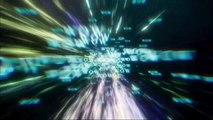 バラエティ 動画 無料 - 動画 無料 まとめ - マツコ会議 210116