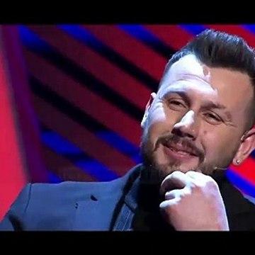 """""""Mua mos më ofendo"""", shpërthen Mevlani ndaj Melisës – Përputhen Prime, 17 Janar 2021"""