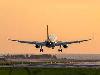 Flugangst adé: Das sind die sichersten Airlines