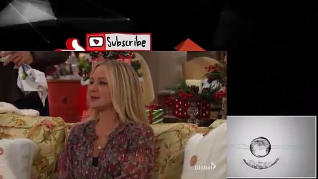 The Young and the Restless 1-4-21 (Y&R 4th January 2021) 1-04-2021 1-4-2021