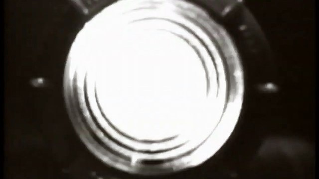Captain Celluloid vs. the Film Pirates (1966) Sci-Fi, Action, Comedy, Silent film part 1/2