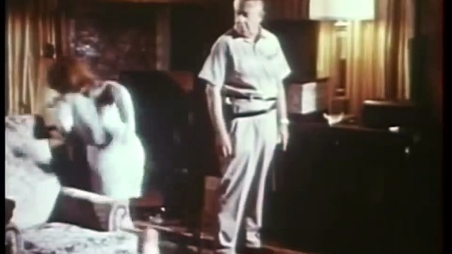 In the Year 2889(1967) Horror,Sci-FiFull Length Movie part 2/2