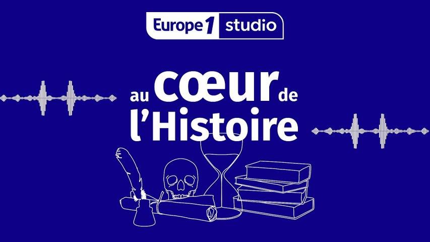Chambord, le rêve de François Ier