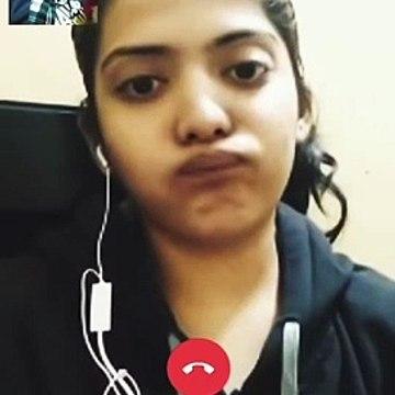long distance relationship-cute video call-love forever-boyfriend girlfriend