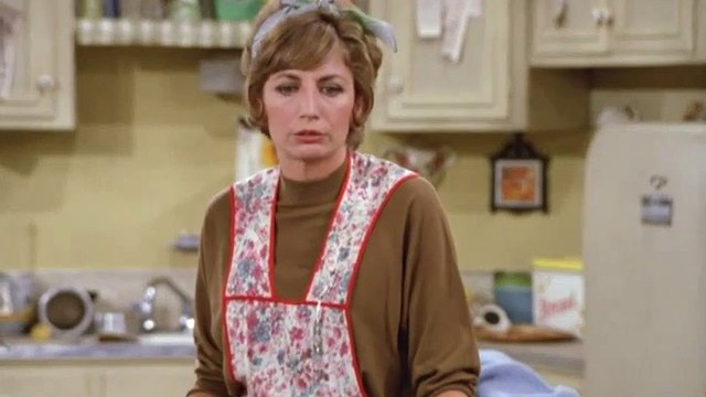 Laverne and Shirley Season 2 Episode 02 Angels of Mercy