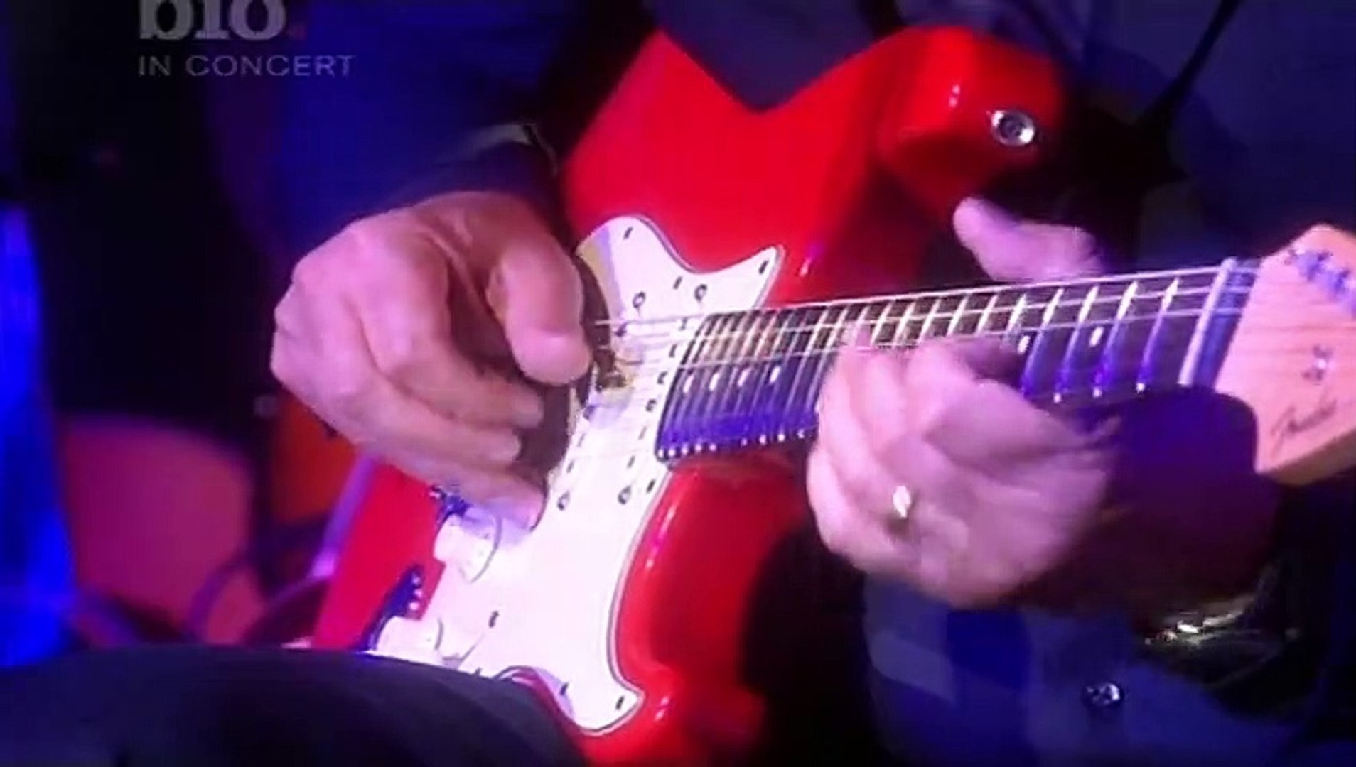 Sultans Of Swing Dire Straits Song Mark Knopfler Live Video Dailymotion