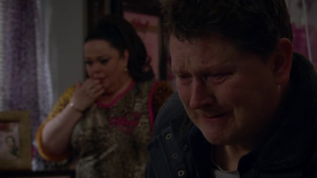 Emmerdale 19 January  2021 | Emmerdale 19-01-2021 | Emmerdale Tuesday 19 January 2021| EastEnders Tuesday Episode