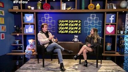 "Netflix estrena ""Madre solo hay dos"" con Ludwika Paleta y Paulina Goto / EXA TV"