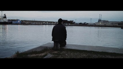Tyne-James Organ - Hold Me Back