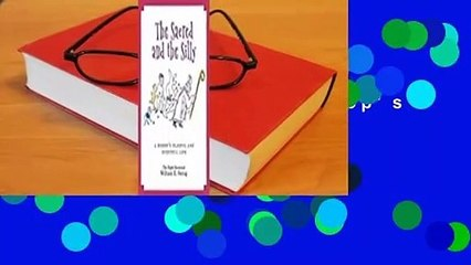 [Read] The Sacred and the Silly: A Bishop's Playful and Eventful Life  For Free