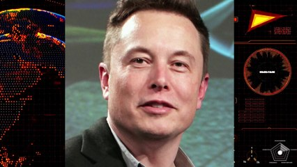 5 frases inspiradoras de Elon Musk