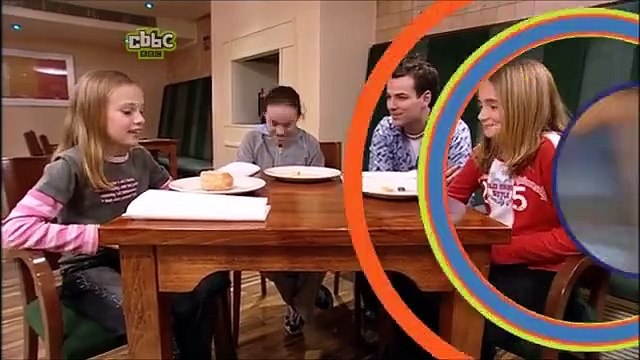 Best of Friends: Series 1: Episode 15