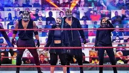 Bruce Prichard Upsets WWE Staff! Big E Shoots On Part-Time Wrestlers!   WrestleTalk News