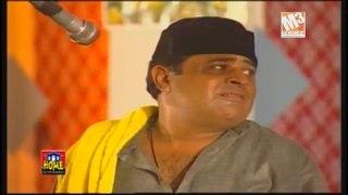 Sikandar Sanam,Rauf Lala And Wali Sheikh - Mujhe Shaadi Sekhni hai - Comedy Clip