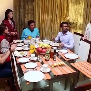 Drama | Titli - Episode 7 | Urdu1 Dramas | Hania Amir, Ali Abbas