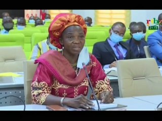 RTB/ Extension des concours en ligne de la fonction publique au Burkina