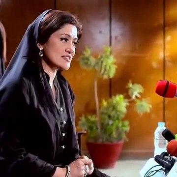 Drama | Andaz e Sitam - Episode 7 | Urdu1 Dramas | Kubra Khan, Agha Ali