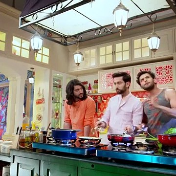 shqbaaz season 12 episode 33