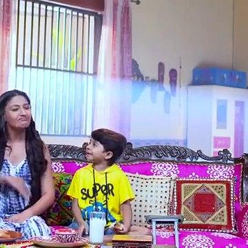 shqbaaz season 12 episode 34
