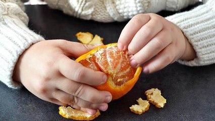 ये लोग गलती से भी ना खाएं संतरा, वरना फायदे की जगह होगा नुकसान | Boldsky