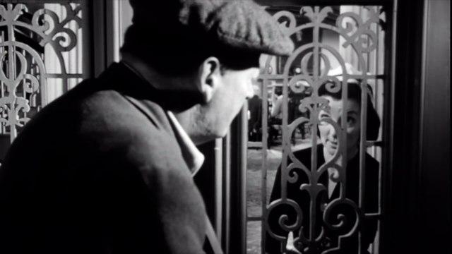 Dementia 13(1963) Classic Horror,ThrillerFull Movie part 2/2