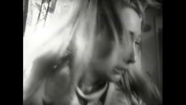 Night of the Living Dead(1968) Classic HorrorFull Movie part 1/2
