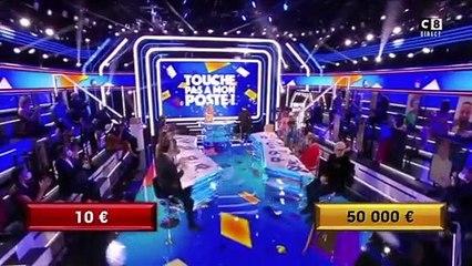 TPMP : Cyril Hanouna explique le retard de l'émission à cause d'À prendre ou à laisser (vidéo)