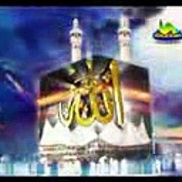 imdad ullah phulpoto sindhi