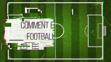 Mathias Coureur : Le portrait d'un globe-trotteur du football