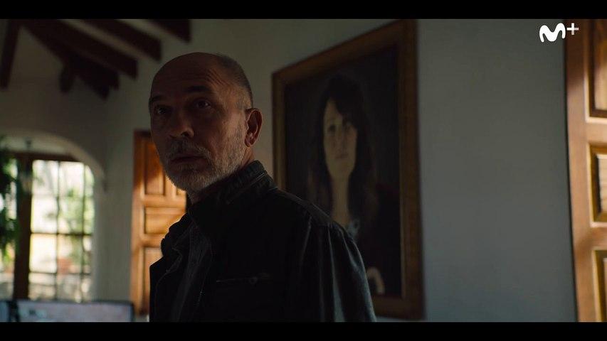 'Hierro': tráiler de la segunda temporada en Movistar+