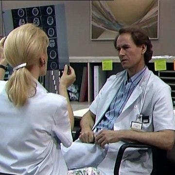 Medisch Centrum West - S02E10