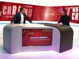 7 Minutes Chrono avec Jean-Yves Bonnefoy - 7 Mn Chrono - TL7, Télévision loire 7
