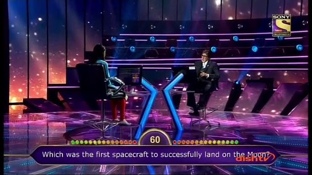 Kaun Banega Crorepati - 21st January 2021 Part 2