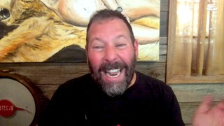 Bert Kreischer | In or Out