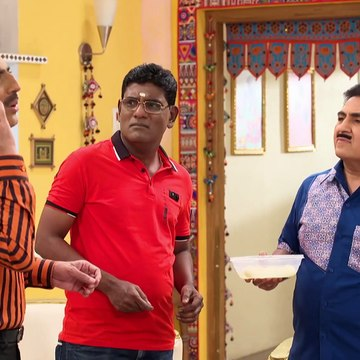 Taarak Mehta Ka Ooltah Chashmah - Ep 3085 - Full Episode - 21st January, 2021
