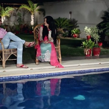Meher Aur Meherban - Episode 18 | Urdu 1 Dramas | Affan Waheed, Sanam Chaudhry, Ali Abbas