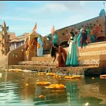 Bawara Dil Promo - Coming Soon on Colors Tv!!